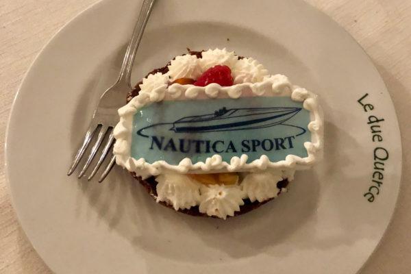 natica sport