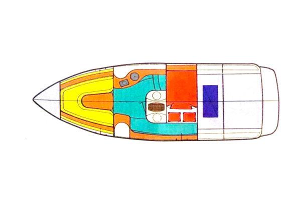 noleggio-g29-2